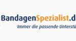 BandagenSpezialist.de Logo