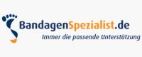BandagenSpezialist.de Gutschein