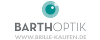 Barth Optik Gutschein