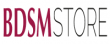 BDSM Store