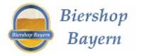 Biershop Byern
