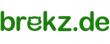 Brekz.de Logo