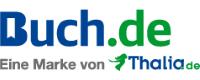 Buch.de Logo