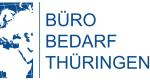 Bürobedarf Thüringen Logo