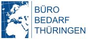 Bürobedarf Thüringen Gutschein