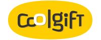 CoolGift.de