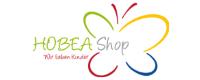 hobea.de Logo