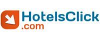 HotelsClick.com Gutschein