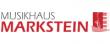 Markstein Logo