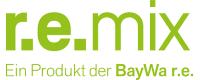 r.e.mix Gutschein