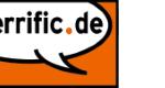 Terrific.de Logo