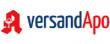 VersandApo Logo