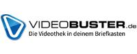 Videobuster.de Logo