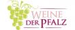 WeineDerPfalz.de Logo