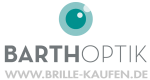 Barth Optik Logo