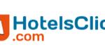 HotelsClick.com Logo