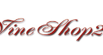 VineShop24 Logo