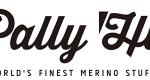 Pally'Hi Logo