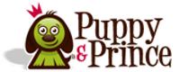 Puppy & Prince Gutschein