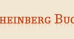 Rheinberg Buch Logo