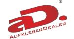 AufkleberDealer Logo