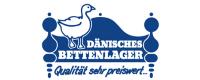 Dänisches Bettenlager Gutschein