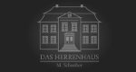 Das Herrenhaus Logo