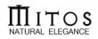 Mitos Logo