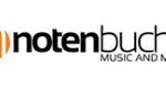 Notenbuch Logo