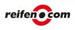 Reifen.com Logo