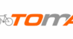 Toma-Versand Logo