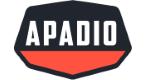Apadio Logo