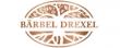 Bärbel Drexel Logo