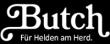 Butch Gutschein