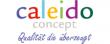 Caleido Logo