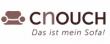 Cnouch.de Gutschein