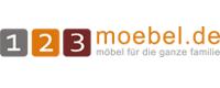 moebel.de Gutschein