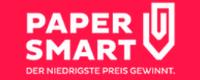 Papersmart Gutschein