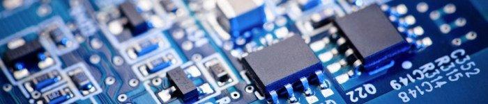PC & Elektronik Gutscheine