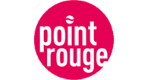Point-Rouge Logo
