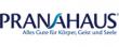 PranaHaus Logo