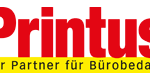 Printus Logo