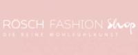 Rösch Fashion Gutschein