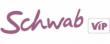 Schwab Versand Gutschein
