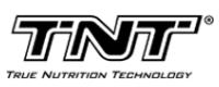 TNT-Supplements Gutschein