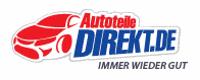 Autoteiledirekt.de Gutschein