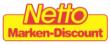 Netto Marken Discount Gutschein