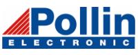 Pollin Electronic Gutschein