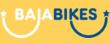 Baja Bikes Gutschein