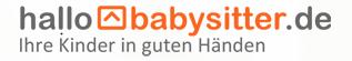 hallobabysitter-Gutscheincode